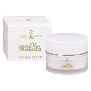 Individual-Cosmetics WHITE TEA Dermal Cream