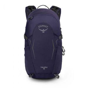 OSPREY Osprey Wanderrucksack Hikelite 18 5 Elderberry Purple -