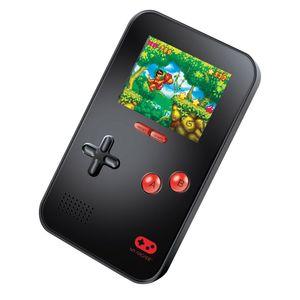 Meine Arcade Go Gamer Tragbare Retro Handheld 16 Bit 220 Spiele