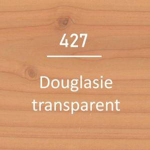 OSMO UV-Schutz-Öl 427 Farbig Douglasie 2,5L
