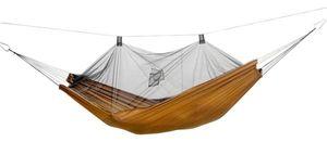 Hängematte Amazonas Moskito-Traveller Pro mit Moskitonetz 220x140cm
