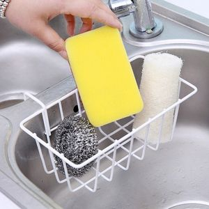 Küche Perforierte Gestelle Drainagekorb Drainage Box Hängender Korb Pool Rack