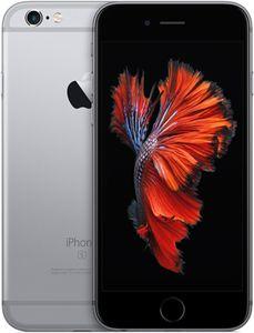 Apple iPhone 6s 32GB Spacegrau