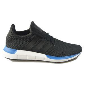 Adidas Schuhe Swift Run, EE4444, Größe: 46