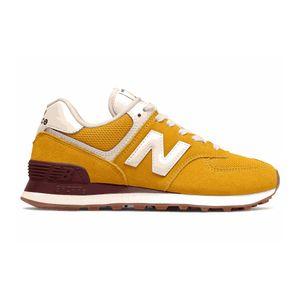New Balance Schuhe 574, WL574VE2, Größe: 39