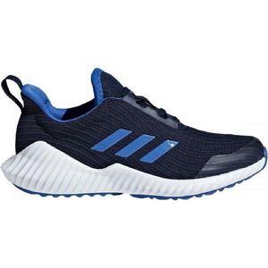 Adidas NEO Sportschuh Fortarun Kids