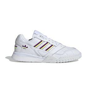 adidas A.R. Trainer W Mode-Sneakers Weiß EG6714
