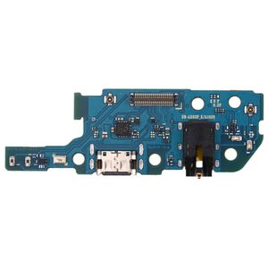 Ladebuchse für Samsung Galaxy A20e A202F Dock Charger Ersatzteil Zubehör Reparatur