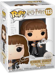 Harry Potter - Hermine Hermione Granger 113 - Funko Pop! - Vinyl Figur