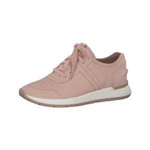 UGG Sneakers EUR 42
