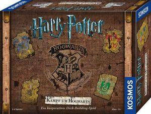 Kosmos Harry Potter - Kampf um Hogwarts