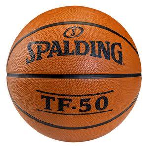 Spalding TF50 out sz.3, (65-819Z)  - Größe: 3, 3001502010013