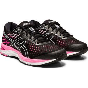 Asics Schuhe Gelcumulus 21, 1012A468004, Größe: 42
