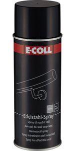 E-COLL Edelstahl-Spray 400ml EE