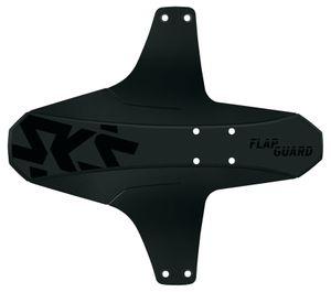 SKS FLAP GUARD BLACK Spritzschutz Vorne