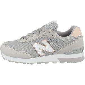 New Balance Sneaker low grau 37,5