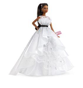 Barbie Signature 60th Anniversary Puppe (AA)