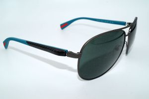 PRADA Sonnenbrille Sunglasses 0PS 51OS DG1 3O1