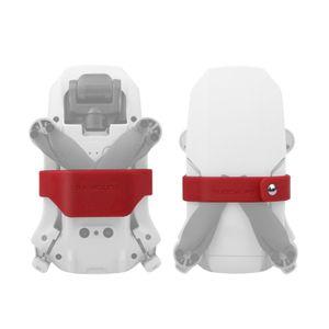 Klingenhalter Propeller Fixator Schutzhalter Fš¹r DJI Mavic Mini 2 Drohne