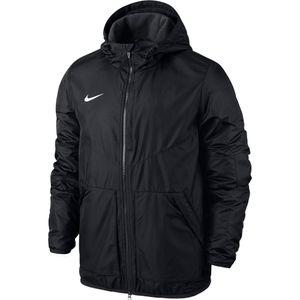Nike Jacken JR Team Fall, 645905010, Größe: M