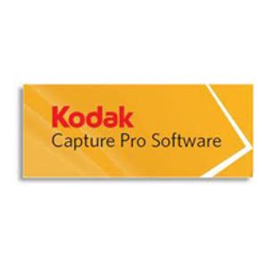 Kodak Capture Pro Sw Auto Import. 1J
