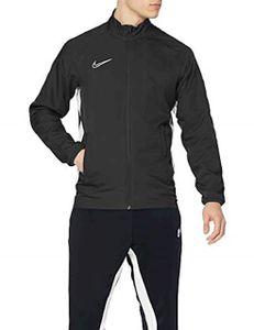 Nike Sweatshirts Dry Academy 19, AJ9129060, Größe: M