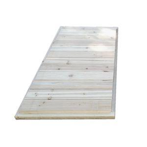 EXIT Boden Anbau Loft 150, Spielhausboden, Holz, Holz, Loft 150, CE, 1 Stück(e)