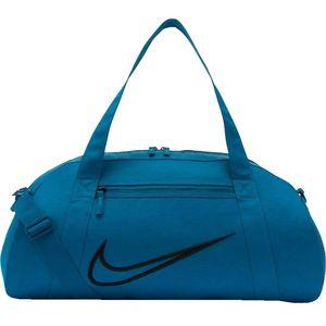 Nike Taschen Gym Club, DA1746301