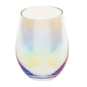 6-teiliges Gläser-Set FANTASY, 540 ml  - Secret de Gourmet