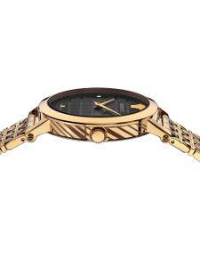 Versace VELV00620 Medusa Chain Damenuhr