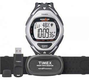 TIMEX Mod.IRONMAN RACE TRAINER