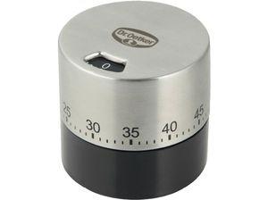 Dr. Oetker Kurzzeitmesser Küchenwecker Küchenuhr Küchentimer Eieruhr Teetimer