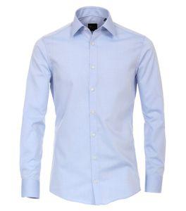 Casa Moda Hemden