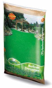 10kg Greenline Berliner Tiergarten