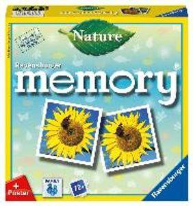 Natur memory®
