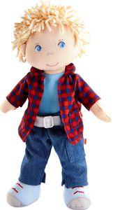 Haba Puppe Nick; 302843