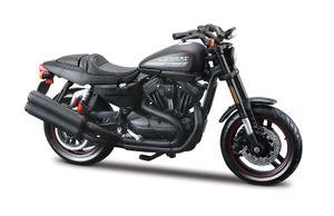 Maisto 34360-35 - Modellmotorrad - HD Serie 35, Modell:2011 XR1200X