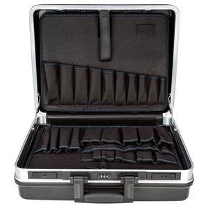 GEDORE WK 1041 L Volumen-Werkzeugkoffer leer, 3065405