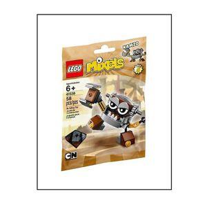 Lego 41538 Mixels - Kamzo
