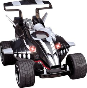 Dickie Toys 201119138 RC G Wolf