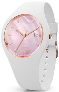 Ice-Watch Damen uhr - IC016939
