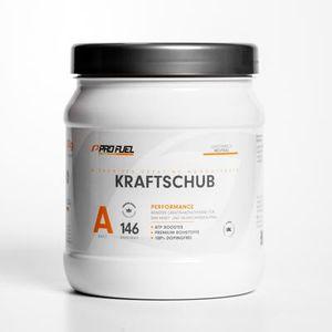 ProFuel Creatin Pulver, 500 g Dose, Neutral