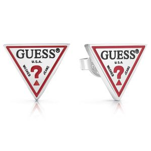GUESS JEWELS NEW COLLECTION JEWELRY Mod. UBE29051, Modell: UBE29051