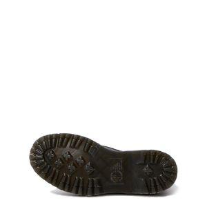 Dr Martens - Schuhe - Stiefeletten - DM22564001-SINCLAIR-BLACK - Damen - Schwartz - EU 38