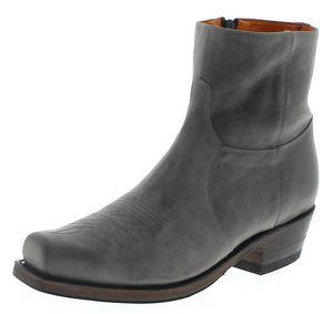 Sendra Boots 7826 58 Mick Floter Note, Groesse:46 EU