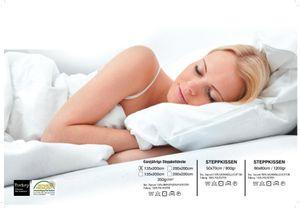 Bettdecke 4Jahreszeiten Ganzjahres Deckbett Microfaser Steppdecke 135/155/200/220, Größe:200x200 cm