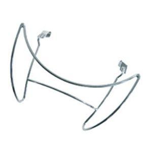Outdoorchef Deckelhalter für Griller 48/57 cm