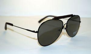 CALVIN KLEIN Sonnenbrille Sunglasses CK 18100 001