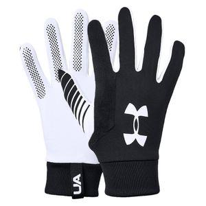 Under Armour Field Players Soccer Gloves - Gr. XL