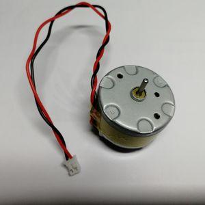 LIDAR Motor für Neato XV, Botvac 65 70e D80 D85